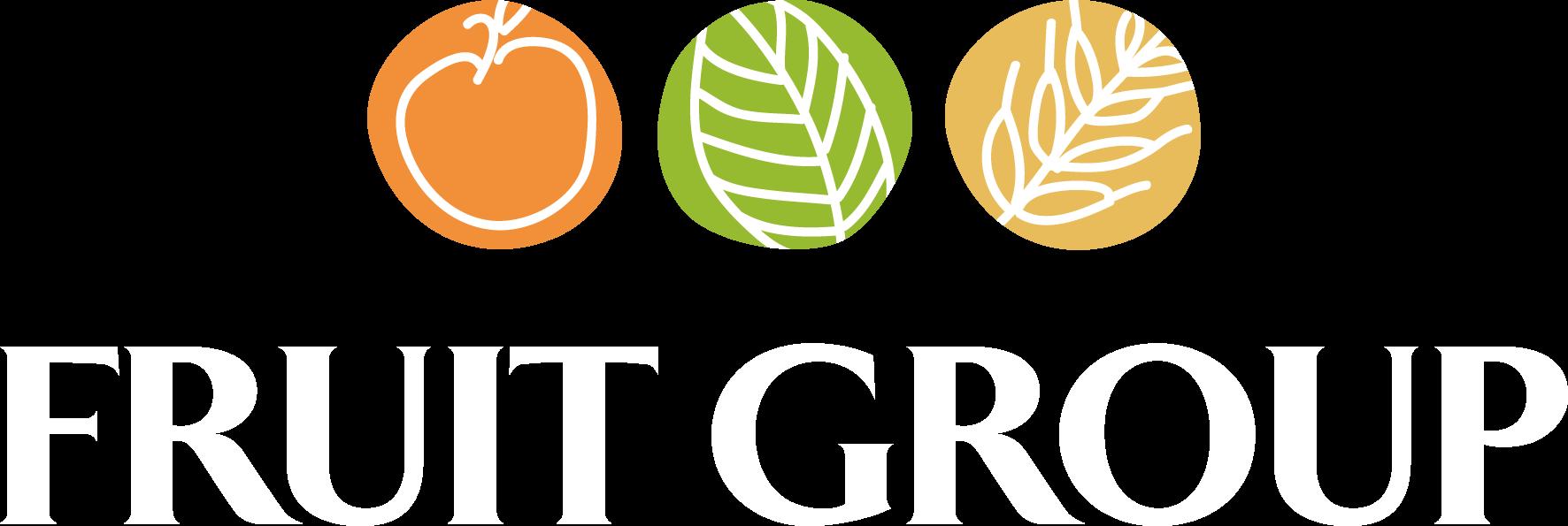 Fruit Group AG